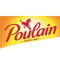 Poulain