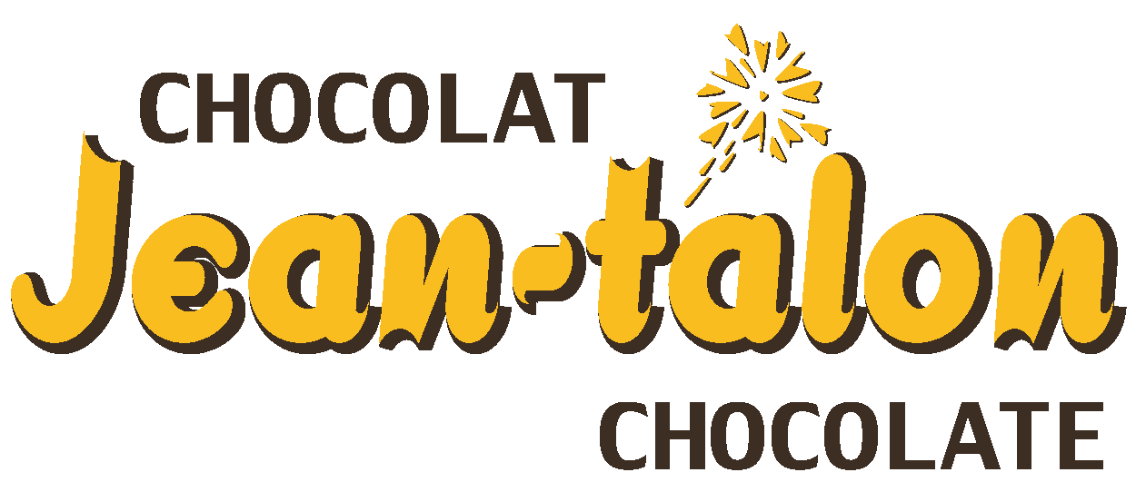 Chocolat Jean-Talon