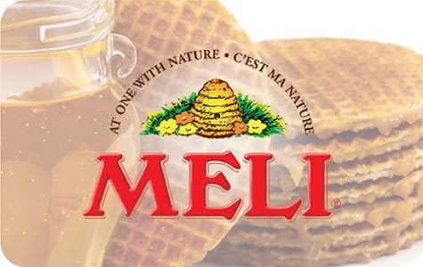 Bouton Meli