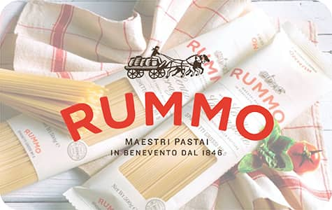 Bouton Rummo