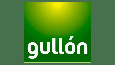 Gullon logo
