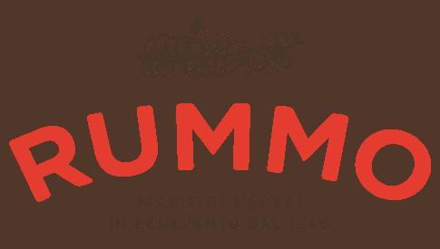 Rummo logo