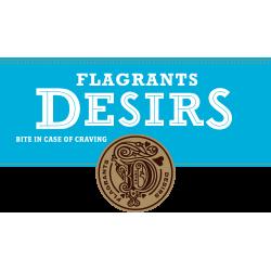 Flagrants Désirs
