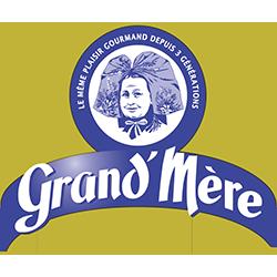 Grand'Mère